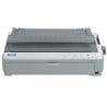 Impresora Epson C11C559001 LQ-2090 Monocromo USB