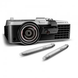 Kit Interactivo Proyector BENQ PW02 2 Lapiz 1 Cam