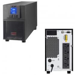 Batería UPS APC SRV2KA 2000VA/120V 4 Tomas USB