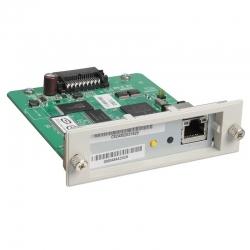Tarjeta de Red Epson B10/100 Ethernet Stylus Pro
