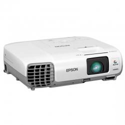 Proyector Epson Powerlite X05+ 3LCD 3300 lumen XGA