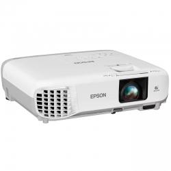 Proyector Epson Powerlite X39 3LCD 3500 lumen XGA
