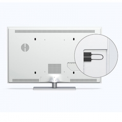 Alargador Microsoft P3Q Vídeo Audio Inalámbrico 7m
