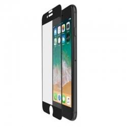 Protector de Pantalla Belkin para Iphone 6 6S y 7