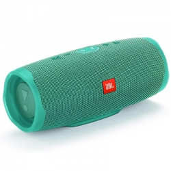 Parlante JBL Charge 4 Bluetooth Waterproof 20H