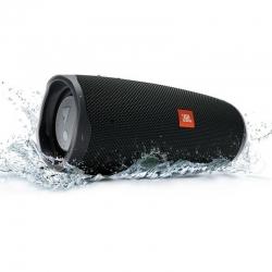 Parlante JBL Charge 4 Bluetooth 20H Waterproof