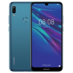 Celular Huawei Y6 2019 4G 6.9' 2GB 13MP 3020mAh