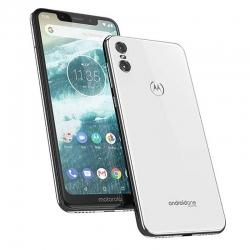 Celular Motorola Moto One Lite 5.9