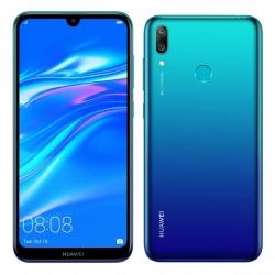 Celular Huawei Y7 2019 6.2