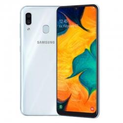 Celular Samsung Galaxy A30 6.4