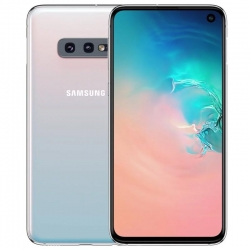 Celular Samsung Galaxy S10e 5.8