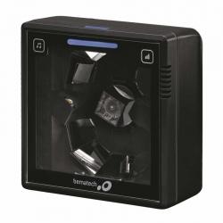 Escáner Láser PTV Bematech S3200U USB 450mA Serial