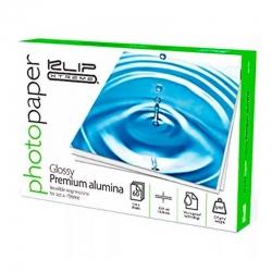 Papel Xtreme KPA-460 Premium Alumina 4X6 60 hojas