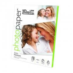 Papel Klip Xtreme KPA Premium 530 50 hojas 8.5x11