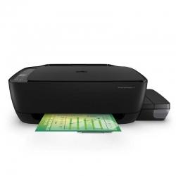 Impresora de Tanque HP Z4B53A 415 Aio USB Wi-Fi