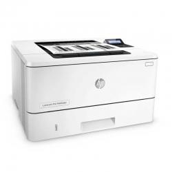 Impresora HP M402Dw USB Ethernet Wi-Fi Dúplex