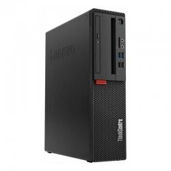Desktop Lenovo SFF Ryzen 7 2700 8GB 1TB W10 Pro