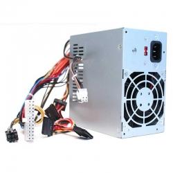 Fuente de Poder Dell para Vostro 400 420 500W