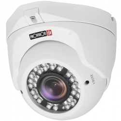 Cámaras Provision DI-390AEVF 2MP 2.8-12mm 25m IP66