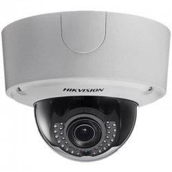 Cámara IP Hikvision DS-2CD4535FWD-IZ 3MP 2.8-12mm
