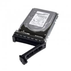 Disco Duro SAS Dell 400-AUPW 1TB 3.5' SATA 6Gb/s