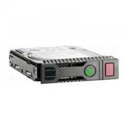 Disco Duro SAS HPE Midline 4TB 3.5