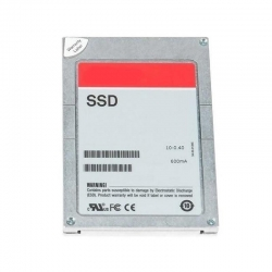 SSD SAS Dell 400-ATCW 480GB 2.5
