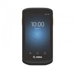 Lector de Códigos Zebra TC20 GSM 4.3