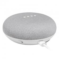 Asistente Personal Google Home Mini para Hogar