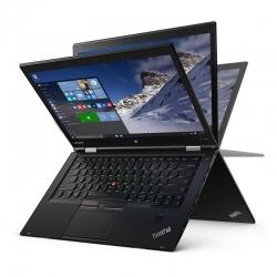 Laptop Lenovo Thinkpad X1 Yoga 14