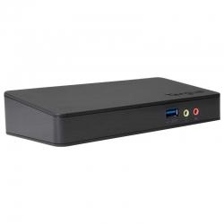 Docking Station TARGUS ACP78US-50 Universal USB3.0