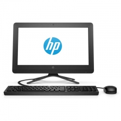 Desktop HP 205 G3 19