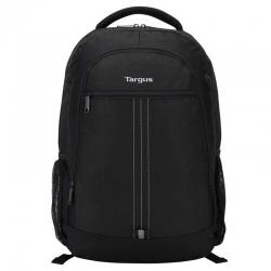 MOCHILA TARGUS Sport Laptop 15.6' 12 x 17 x 5 25 L