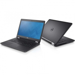 Laptop DELL Latitude 14 5480 14