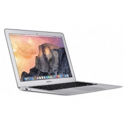 Laptop Apple Macbook Air 13.3' I5 8GB 128GB SSD