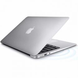Laptop APPLE Macbook Air 13.3