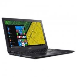 Laptop ACER 3 A31551 15.6