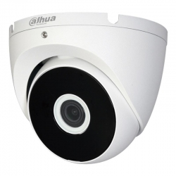 Cámara Dahua HAC-T2A21N280 CVI 2MP 2.8mm 20m IP67