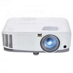 Proyector Viewsonic PA503S 3600 lumen SVGA 800x600