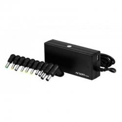 Fuende Poder Argom AC-0094 Universal 90W 12V-24V