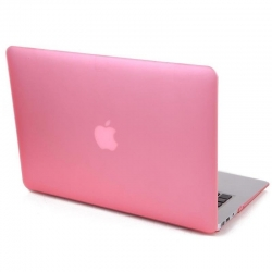 Protector Case Kusy para Macbook Air 13.3