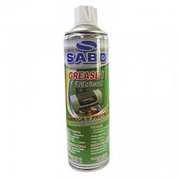 Grasa Lubricante Sabo 53-0008 Dash Vinil 590ml