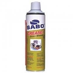 Lubricante Grasa Blanca Sabo Grease 53-0044 590ml