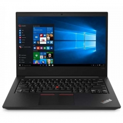 Laptop Lenovo Thinkpad E490 14
