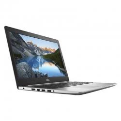 Laptop Dell Inspirion 5570 I7 15.6