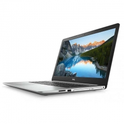 Laptop Dell Inspirion 5570 I7 15.6