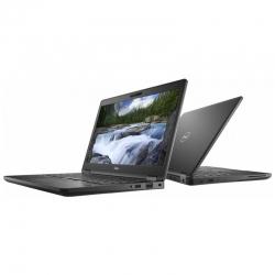 Laptop Dell Latitude 5490 14' I7 8GB M.2256GB W10P