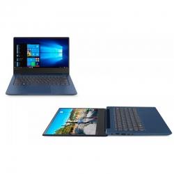 Laptop LENOVO 330S I5 15' 20GB(Optane) 1TB W10H