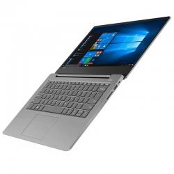 Laptop LENOVO Ip 330S 15' I7 20GB(Optane) 1TB W10H