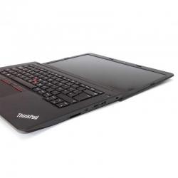 Laptop LENOVO TP E470 14' I5 8GB 256GB W10P 2.5GHz